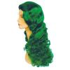 340 Showgirl Wavy - Party Colors